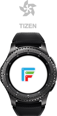Facer - Thousands of FREE watch faces for Apple Watch, Samsung Gear